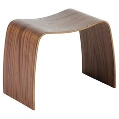 Found it at AllModern - The Lille Stacking Stool