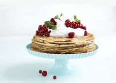 Crepekake Chocolate, Baking, Cake, Pie, Patisserie, Schokolade, Kuchen, Cakes, Bread