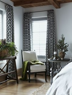 Window Panels Curtains