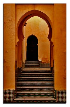 Africa>Morocco>South>Marrakech>Marrakech  door to door to door by marjan