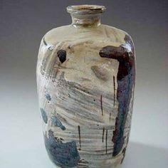 이수종(@reesoojong) • Instagram 사진 및 동영상 Ceramic Boxes, Vase, Ceramics, Google, Home Decor, Ceramica, Pottery, Decoration Home, Room Decor