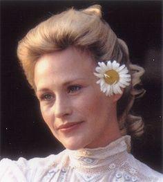 Still of Patricia Arquette in Holes