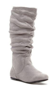 Legend Footwear | Kalisa Boot
