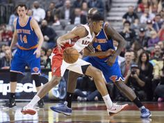 In 2014, the #Raptor and #Knicks played in which country? From #1 #NBA QUIZ App www.nbabasketballquizgame.com