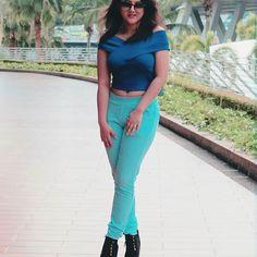 CELEBRITY PICS: Shriya Sharma Tunisha Sharma, Neha Sharma, Beautiful Girl Indian, Beautiful Saree, Beautiful Women, Hot Actresses, Beautiful Actresses, Deepika Singh, Aishwarya Rai
