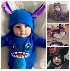 20 trendy Ideas for baby boy clothes disney kids The Babys, Halloween Bebes, Baby Halloween Costumes, Baby Boy Halloween Costumes, Cute Baby Costumes, Baby Kostüm, Baby Boys, Infant Boys, Foto Baby