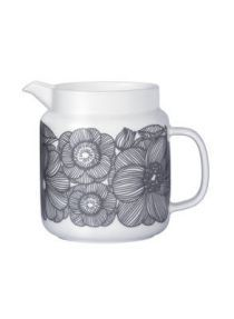 Kurjenpolvi porcelain - Marimekko