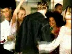 LFO - Girl On TV  Love, love, love that Rich Cronin! What a hunk! so :( he's gone