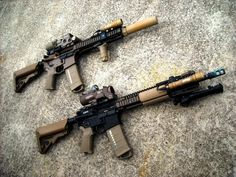 Buy, Sell, and Trade your Firearms and Gear. Weapons Guns, Guns And Ammo, Shotguns, Firearms, Gun Vault, Ar Rifle, Ar 15 Builds, Battle Rifle, Snipers