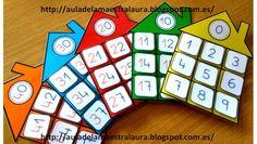 1 - Orientación Andújar - Recursos Educativos