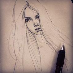 Artist - Wendy Ortiz