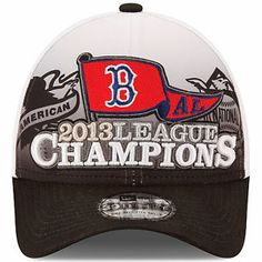 1975 AMERICAN LEAGUE CHAMPION BOSTON RED SOX | New-Era-Boston-Red-Sox-2013-American-League-Champions-Cap-ALCS-Locker ...