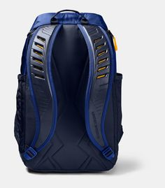SC30 Undeniable Backpack | Under Armour US Mochila Under Armour, Need To Meet, Champs, Backpacks, Bags, Shopping, Collection, Fashion, Handbags