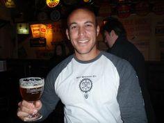 BrewChief.com Brewer Bytes with Maui Brewing Co.
