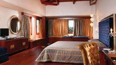 5* Grand Serai Hotel - Ιωάννινα | Έκπτωση 50% | Ekdromi.gr