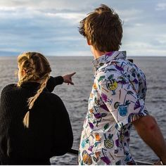 best family vacation thank you Hawaii Best Family Vacations, Meghan Trainor, You Are Perfect, Love Pictures, Couple Photos, My Love, Instagram Posts, Hawaii, Women