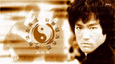 Bruce Lee Illustration pictures HD Wallpaper Places to Visit