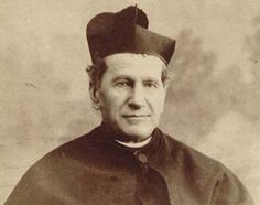 St John Bosco World Catholic News--- January 31st is the feast day of St. John Bosco.  John Bosco (also called Don Bosco after his ordination) was a Catholic priest who lived in Italy in the 19th century. He is most famous for his work with troubled, city-dwelling youth who became disenfranchised following the Industrial Revolution, and who often ended up living a life of petty crime.