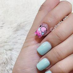 get more built a team.  #셀프네일 #cute #metallicnails #fashion #art #watercolor #beauty #ネイルサロン #pokemon #naildesign #nailsalon #selfnail #nail #네일 #design #driedflower #driedflowers #watercolornail #ネイルアート #pikapika_nails #ネイル #nailswag #nailart #수채화네일 #젤아트 #pokemonnails #gelnail #mirrornails #nailpolish #ドライフラワーネイル