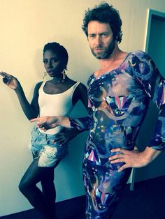 perfect dress! Howard Donald, Sweet Memories, Boy Bands, All About Time, Hot Guys, Gay, Take That, Dresses, Vestidos