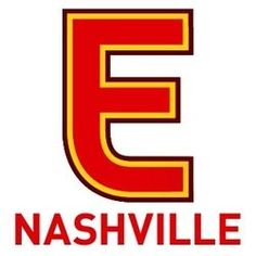 """The 18 Essential Nashville Restaurants, October '13-Kimberly says, """"I have eaten at 2 of these (Pharmacy and Pancake Pantry)...now I need to eat at the other 16 Louisville Restaurants, Minneapolis Restaurants, Chicago Restaurants, Great Restaurants, Gatlinburg Restaurants, Home Team Bbq, Maine, Folly Beach, Twin Cities"""