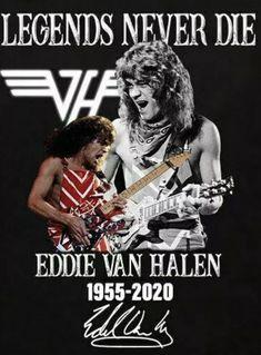 Kinds Of Music, Music Is Life, Hard Rock, Heavy Metal, Van Hagar, 80s Metal Bands, David Lee Roth, Band Wallpapers, Eddie Van Halen