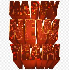 Happy New Year Download, Happy New Year Png, Happy New Year Pictures, Happy New Year Wallpaper, Wallpaper For Your Phone, Happ New Year, I Love You God, Tea Quotes, New Year Wishes