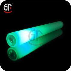 Flashing Led Glow Stick, View Flashing Led Glow Stick, GF Product Details from Shenzhen Great-Favonian Electronics Co., Ltd. on Alibaba.com