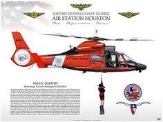 MH-65C-USCG