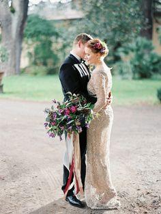 Fine Art Film Italy Wedding Photographer Erich McVey-18