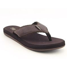 644f2808d stunning Flojos Cole II Boy s Sandal - Hiking Sandals
