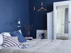 5 Stylish masculine bedrooms you will crave for - Daily Dream Decor By Lassen, Marimekko, Dream Decor, Home Decor Bedroom, Interior Design, Luxury, Stylish, Inspiration, Furniture