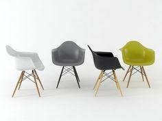 eames armchair - Hledat Googlem
