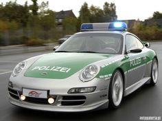 Allemagne - Porsche Carrera S par Techart ✏✏✏✏✏✏✏✏✏✏✏✏✏✏✏✏ IDEE CADEAU   ☞ http://gabyfeeriefr.tumblr.com/archive ✏✏✏✏✏✏✏✏✏✏✏✏✏✏✏✏  CUTE GIFT IDEA  ☞ http://frenchvintagejewelryen.tumblr.com/archive   ✏✏✏✏✏✏✏✏✏✏✏✏✏✏✏✏