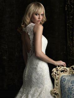 9214bd8d8 35 Best My Favorite... Allure Dresses images