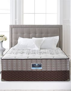 Home | Mattresses | Gallantry Tight Top Queen Set | Hudson's Bay Mattresses, Queen, Pillows, Bed, Furniture, Home Decor, Stream Bed, Show Queen, Cushion