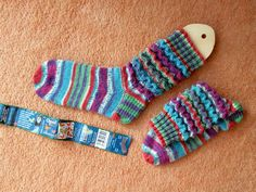 Socks, Fashion, Moda, La Mode, Fasion, Fashion Models, Ankle Socks, Trendy Fashion, Sock