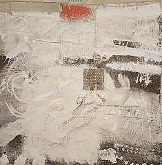 MARCOROSSI artecontemporanea   Medhat Shafik Metropolitan Museum, Biography, Egyptian, Artwork, Work Of Art, Auguste Rodin Artwork, Artworks, Biography Books, Illustrators