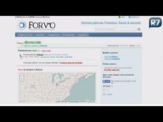 Falando corretamente: site indica pronúncia certa de palavras estrangeiras
