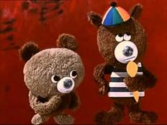▶ Pojdte pane Title 7 - YouTube Cinema Art, Music Film, Big Bear, Best Memories, Animation, Entertaining, Retro, Teddy Bears, Youtube