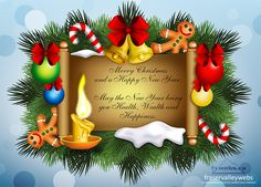 As 2014 comes to a close, It is a time to reflect over the past year and to thank our wonderful clients, friends and business associates for whom we greatly appreciate and celebrate in their good fortune. We wish you a very Merry Christmas and a Happy New Year. May 2015 bring you health, wealth and happiness
