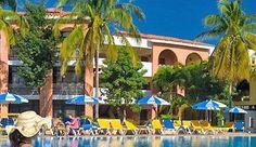 Dames Hotel Deals International - Gran Caribe Hotel Barlovento Varadero - Ave. 1ra. e/ 10 & 12, Varadero, Cuba