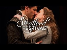 Falling headlong in love, two teenagers defy the long-simmering hatred between their families. But daring to love one's enemy comes with a terrible cost, as . Theatre Stage, Theater, Stratford Festival, Love Dare, Star Crossed, Young Life, Festival 2017, Romeo And Juliet, First Love