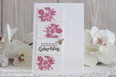 stampin up geburtstagskarte stempelmami birthday card stempelset bordueren und mehr stempelset pennend and painted 3
