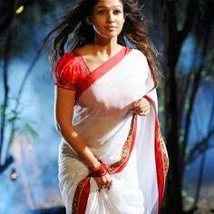 Hot Saree Pics - Aarti Agarwal #georgettesarees #georgette #saree