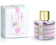 CH Marine Carolina Herrera perfume - a fragrance for women 2011