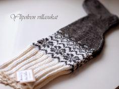 Life with Mari Pocket, Knitting, Pattern, Converse, Fashion, Knitting Charts, Tejidos, Tricot, Moda
