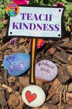 Teach kindness in your elementary classroom through important discussions, engaging books, and meaningful activities all year long. Teaching Kindness, Kindness Activities, Fun Activities, Small Acts Of Kindness, Kindness Matters, Erin Condren Teacher Planner, Classroom Solutions, Kindness Challenge, Teaching Character