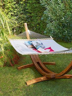 37 meilleures images du tableau Jardin paysagiste Rennes   Garden ...