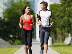 Gradúate como el mejor corredor: curso e-learning de running http://cl.letsbonus.com/ocio/santiago/curso-running-6mar03-173137